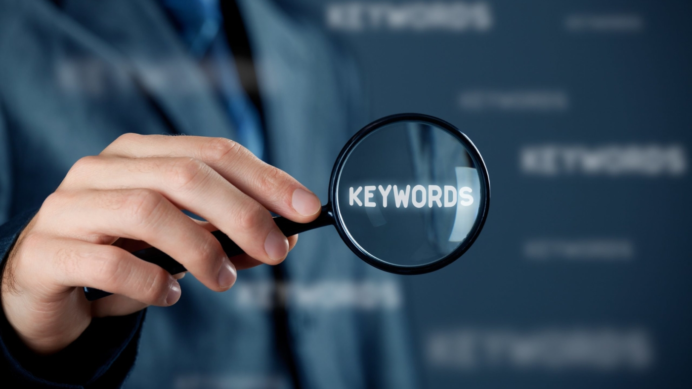 Keyword Research to Optimize Digital Presence