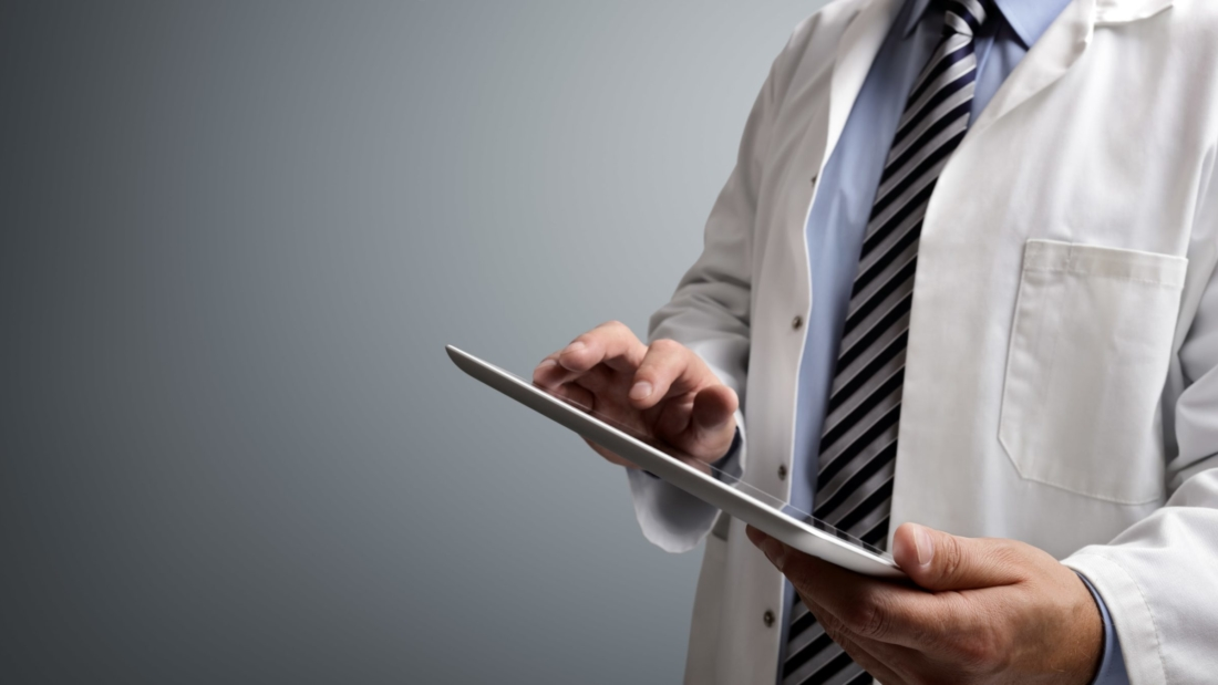 Misconceptions about Digital Marketing in Healthcare