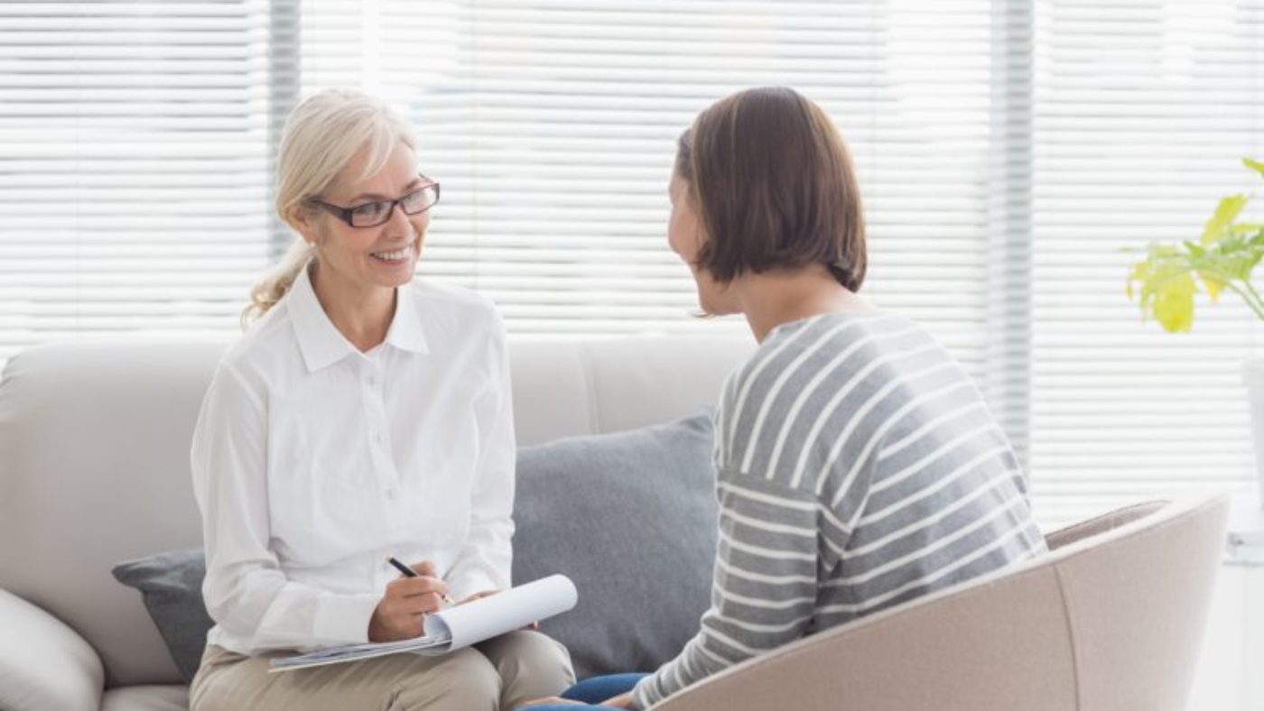 Counseling Skills in Audiology
