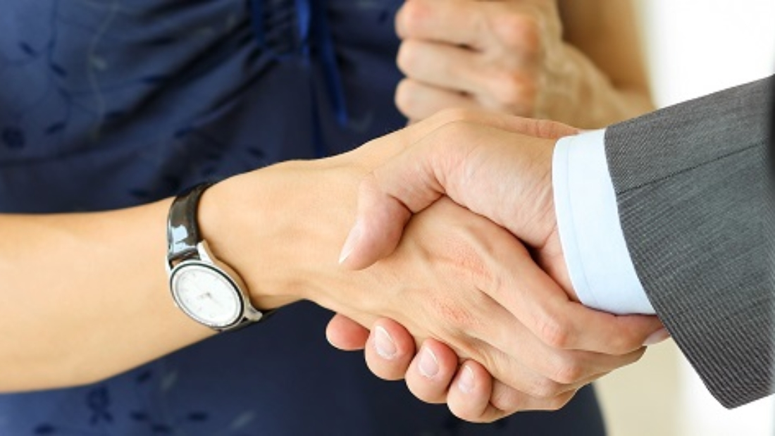 hiring within your audiology practice