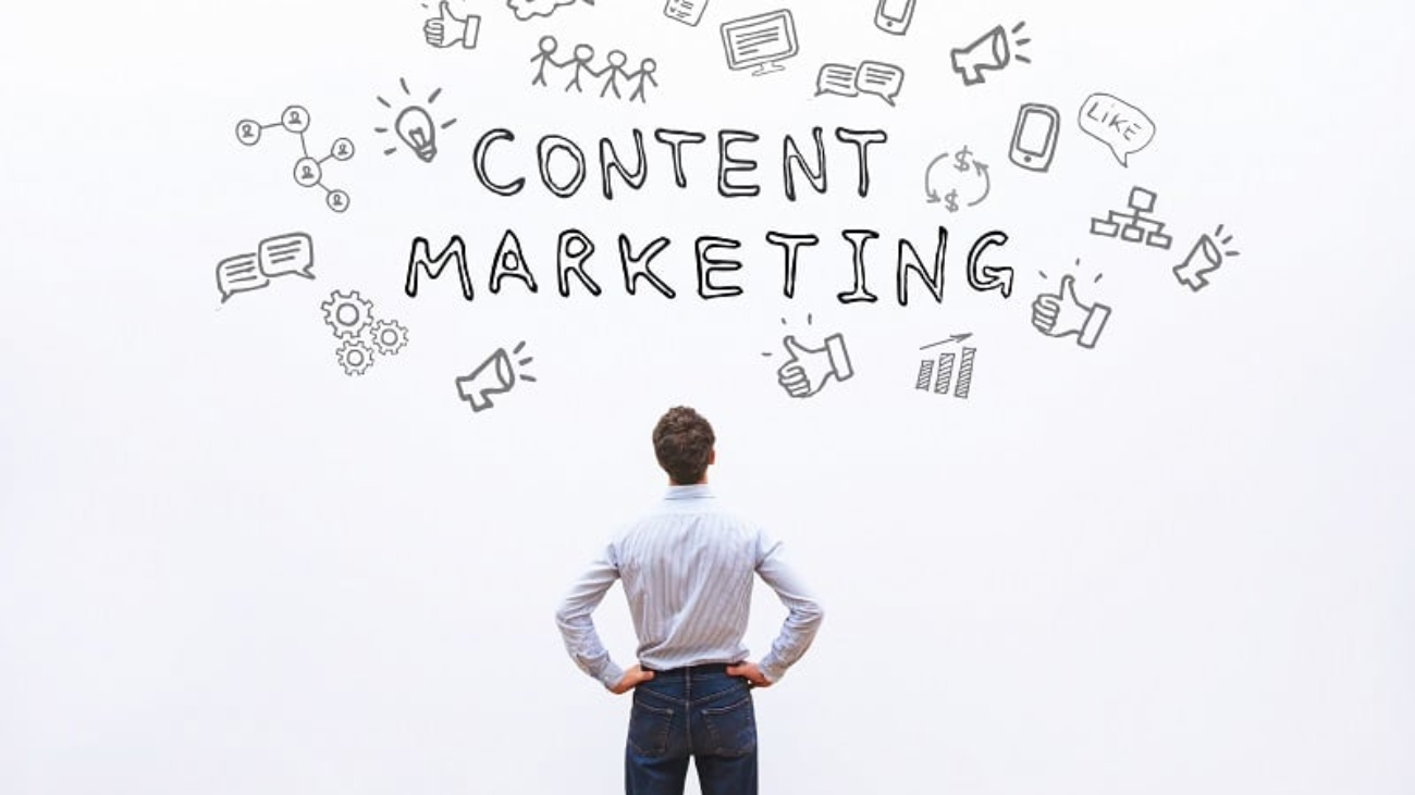 Content Marketing Visions for 2020