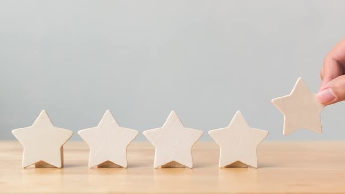 How to use customer experience as a marketing tool
