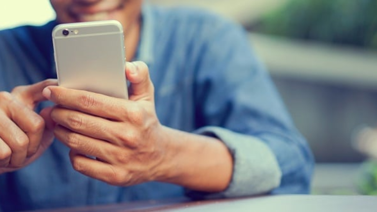 The Importance of Mobile-Optimized Content