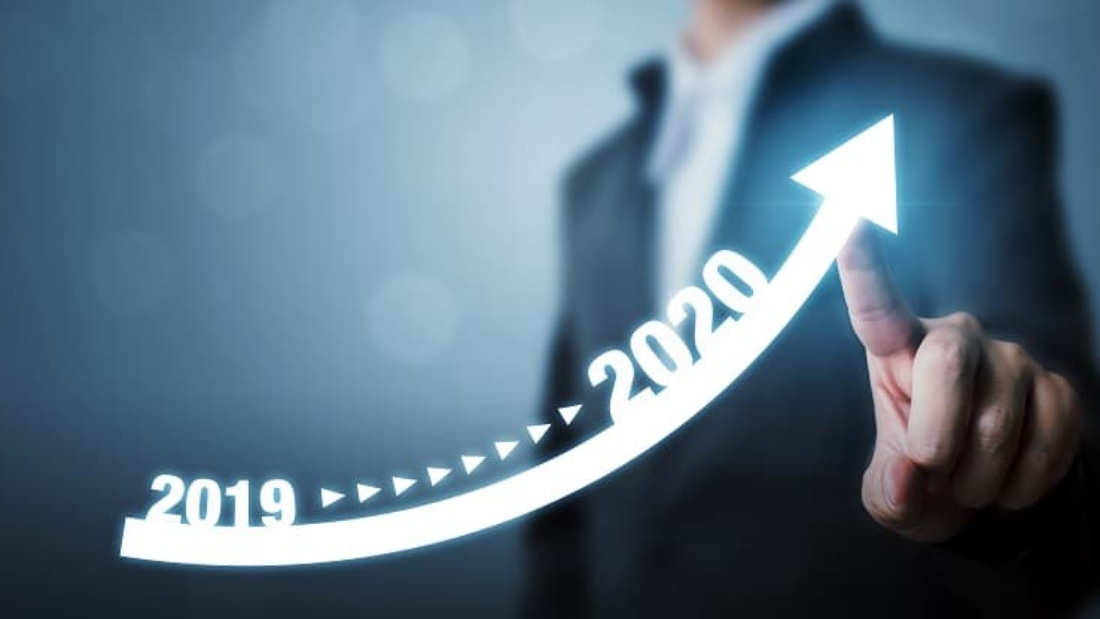 Lessons learned in 2019 to apply to 2020