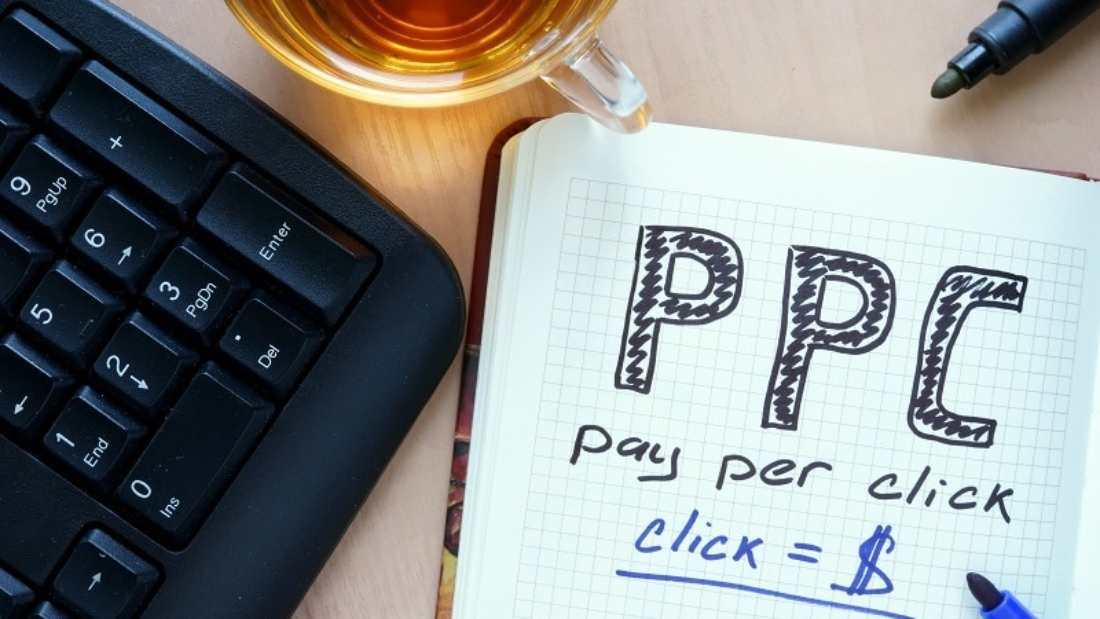 PPC Campaigns and budgeting