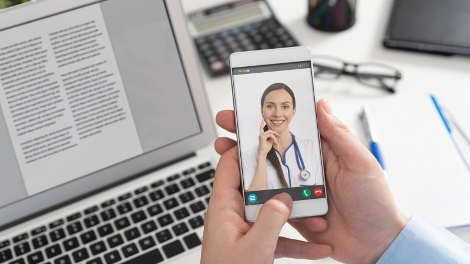 How to Become a Telemedicine Provider
