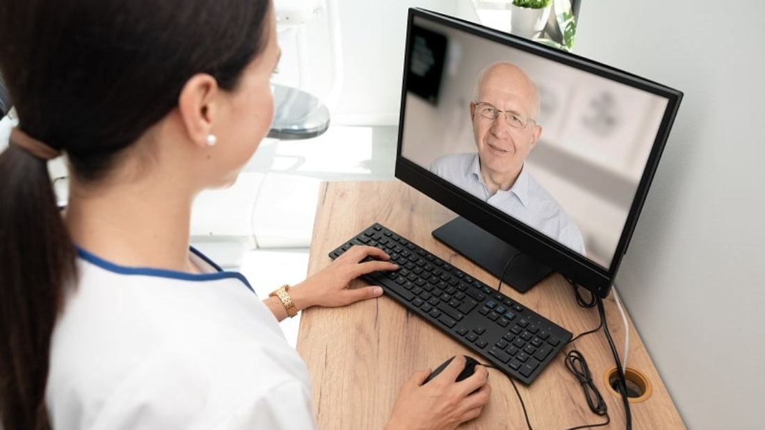 How to Succeed in a Virtual World as an Audiologist