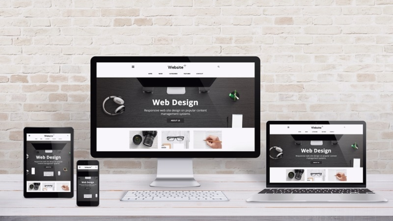The 4 Best Audiology Website Designs That Will Help You Attract More Patients