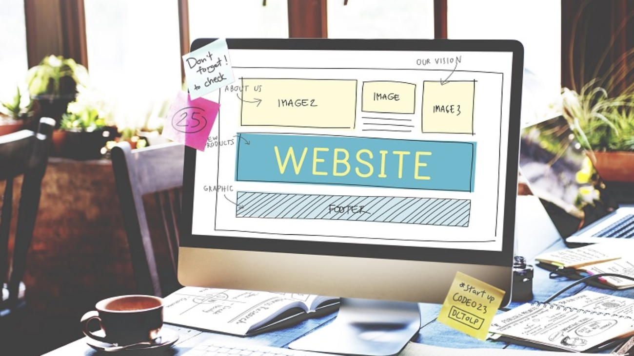 8 Things Your Audiology Website Needs Right Now