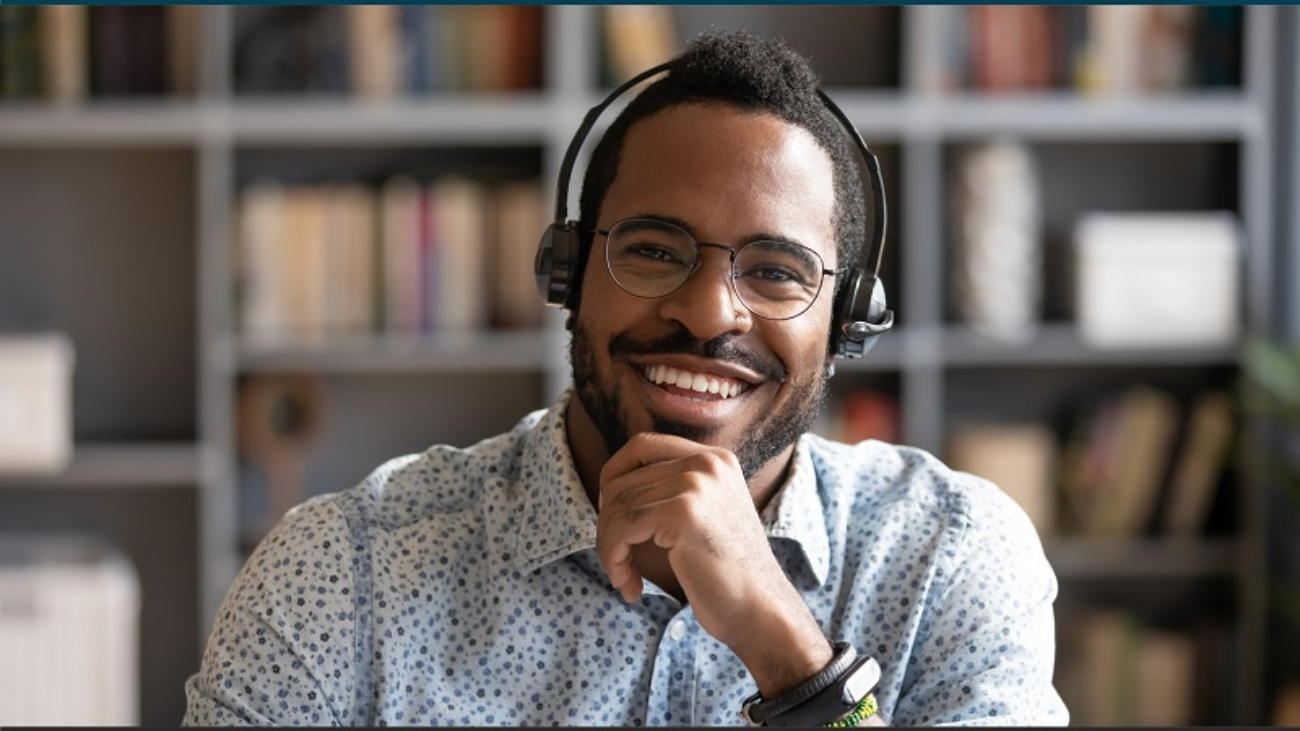Boost in Online Hearing Services