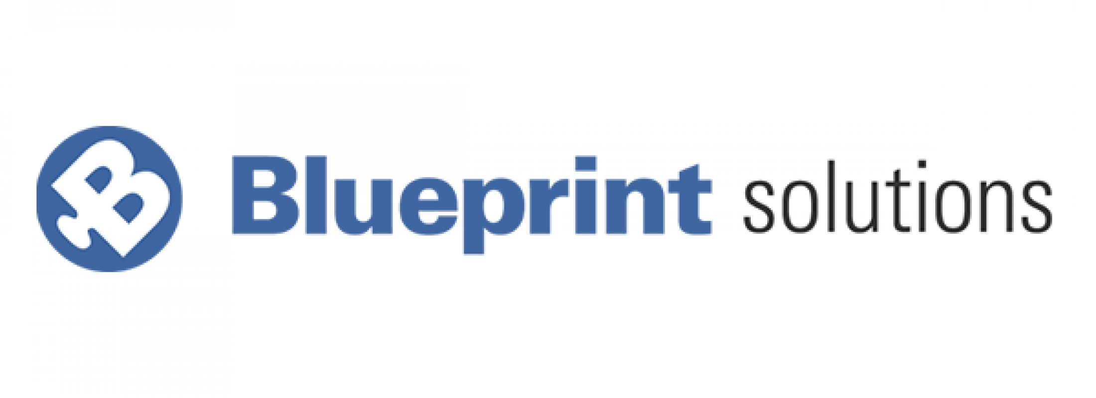 Blueprint-Solutions-logo