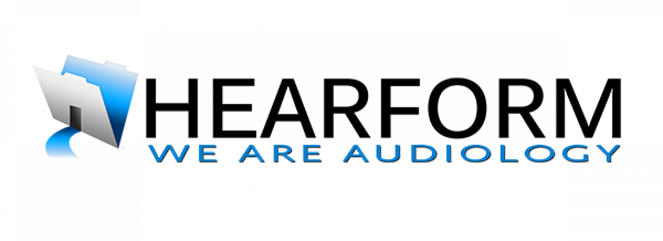 Hearform-Audiology