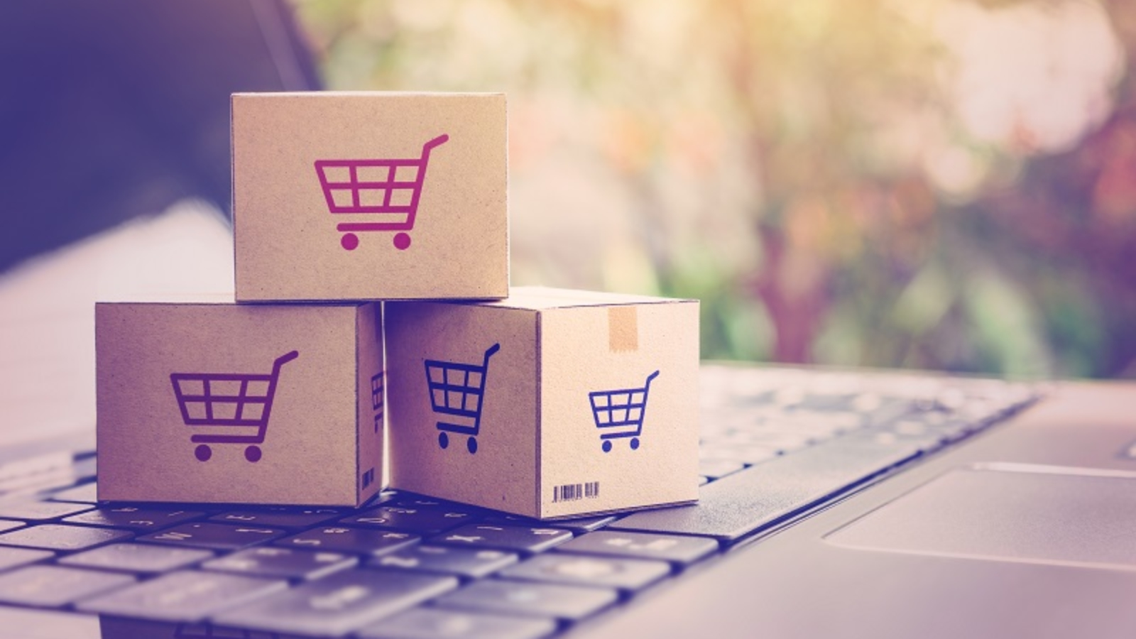ecommerce is a must for audiologists