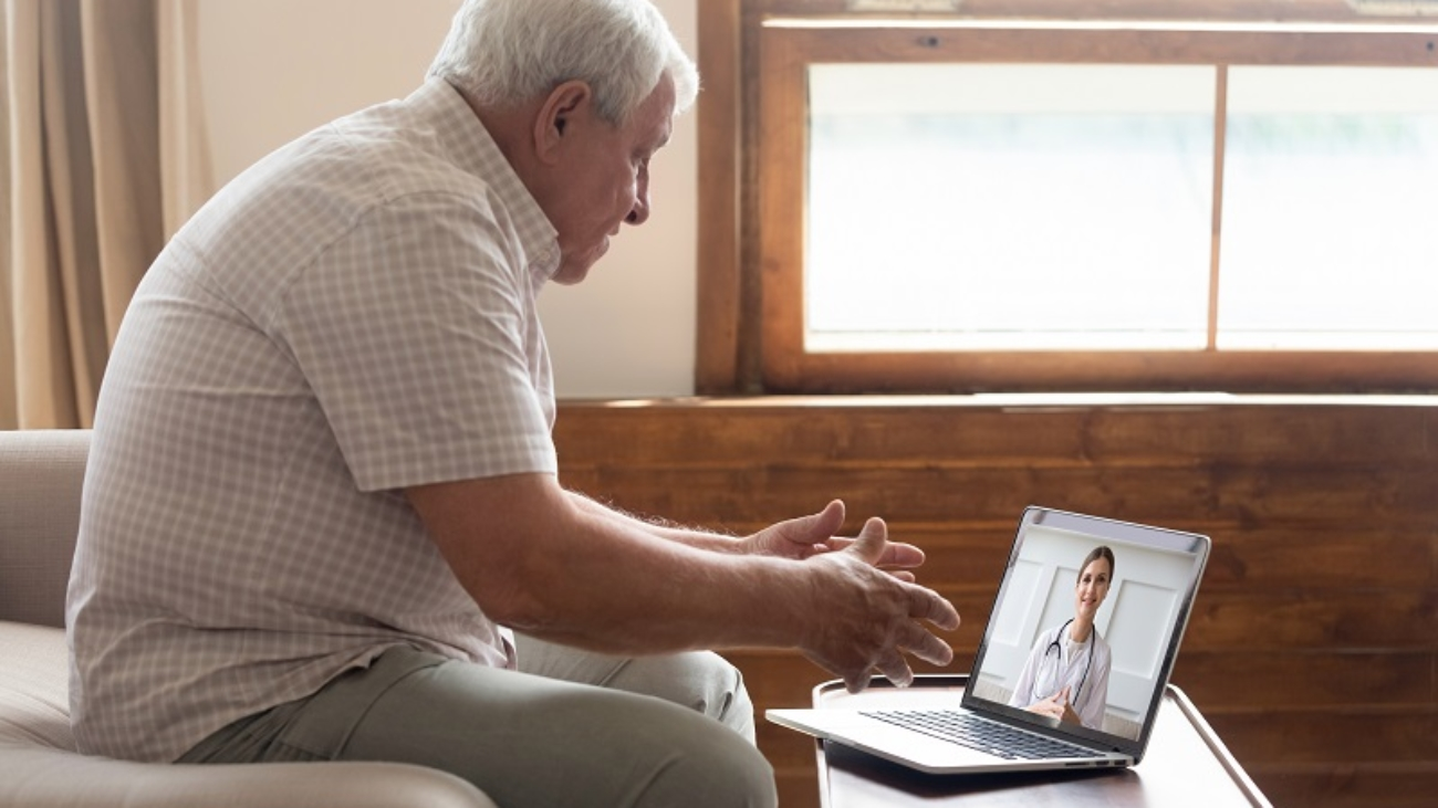 How to Provide Audiology Services Without Face to Face Contact